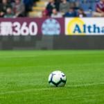 サッカーの雑学一覧、意外と知らない面白い豆知識を紹介!