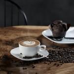 サンマルクカフェの社名の由来と意味について簡単に解説!
