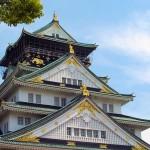 豊臣秀吉は6本指という逸話、学校では習わない面白い都市伝説!