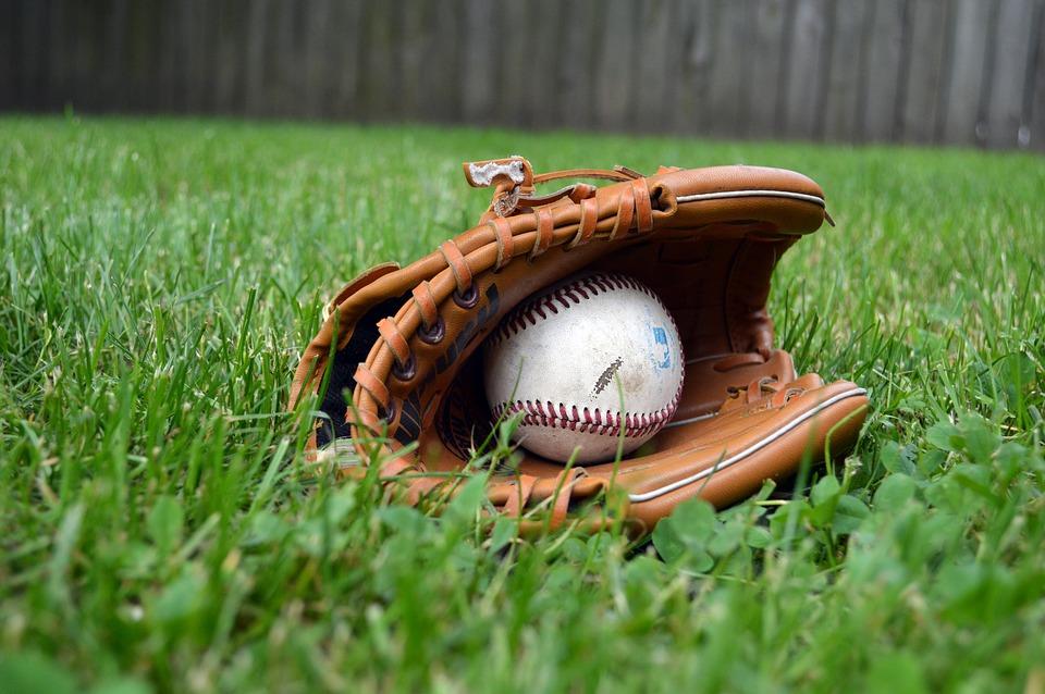 野球タコ語源