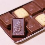 アルフォートの船の意味と由来、有名なお菓子にまつわる雑学