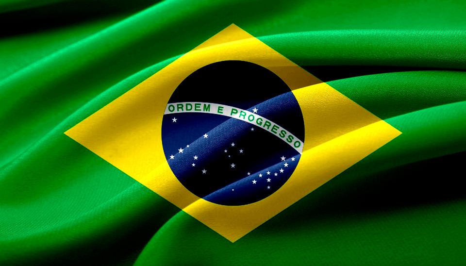 ブラジル国旗意味由来