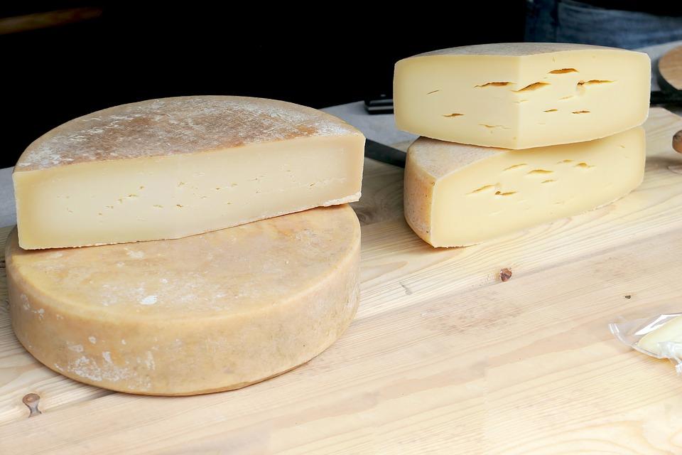 写真撮影はいチーズ掛け声