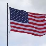 世界の国旗の意味と由来を解説、それぞれのデザインとなった理由